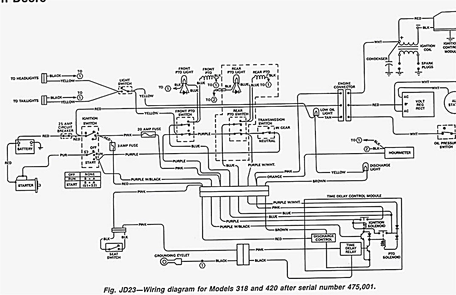 Click image for larger version.  Name:318-420 wiring.jpg Views:10 Size:357.7 KB ID:685282
