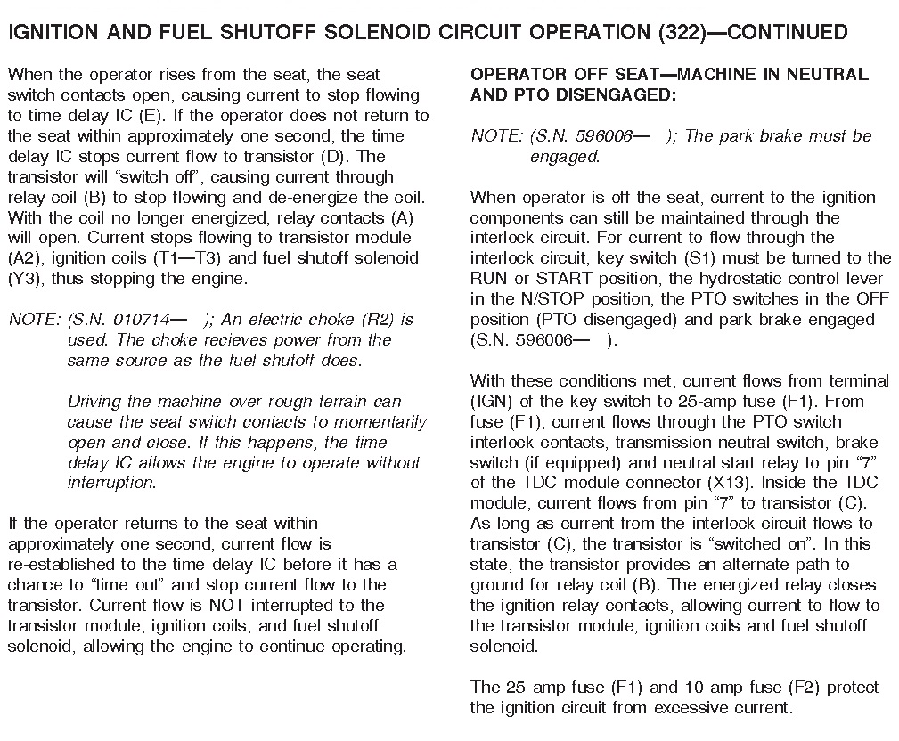 Click image for larger version.  Name:322 ignition theory part 2.jpg Views:1 Size:376.8 KB ID:644494