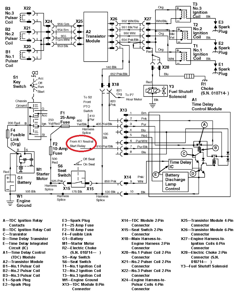 Click image for larger version.  Name:322 ignition wiring diagram.JPG Views:1 Size:280.5 KB ID:644496