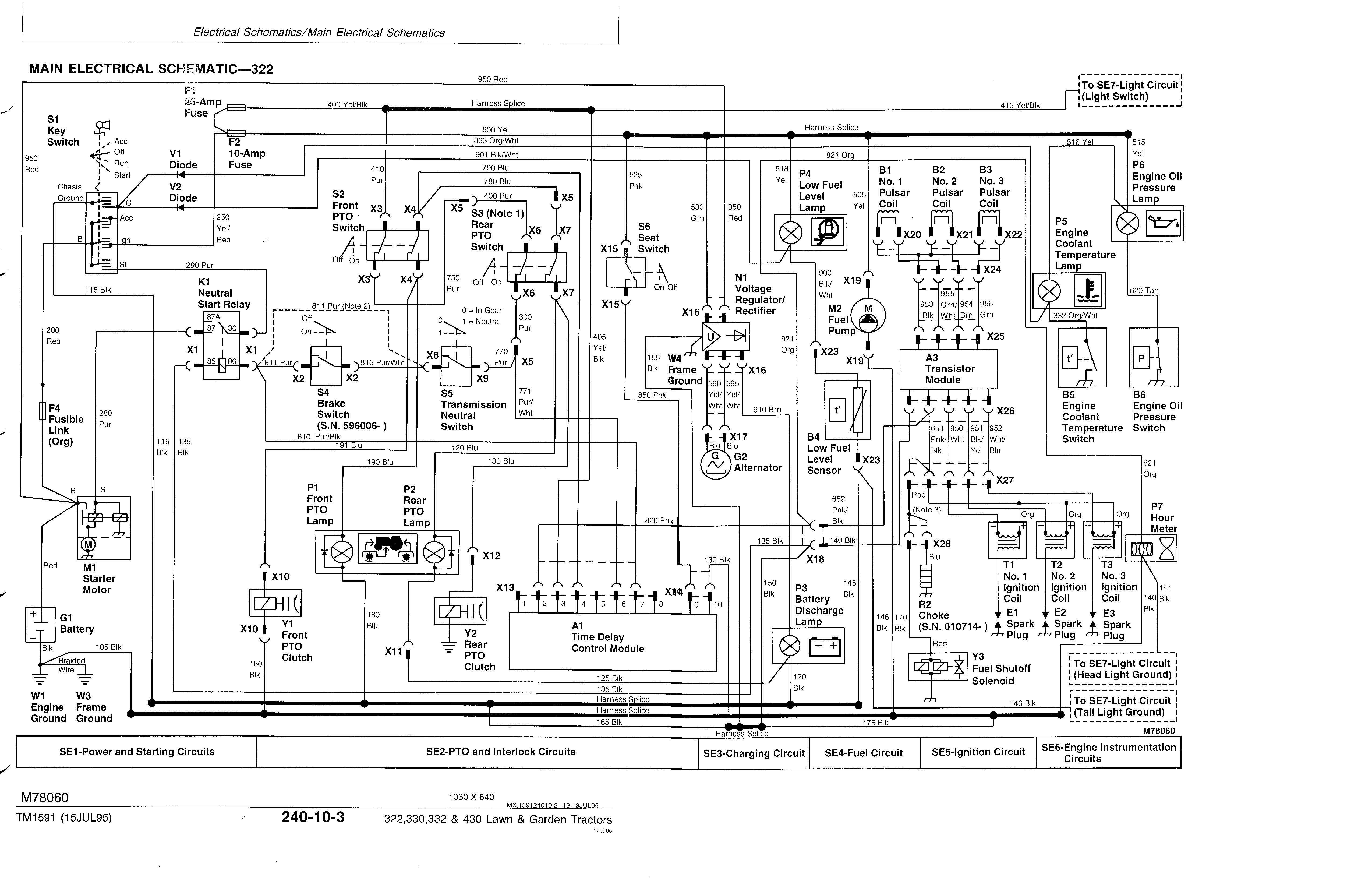 Diagram John Deere 6320 Wiring Diagram Full Version Hd Quality Wiring Diagram Mediagrame Artisan Marescot Fr