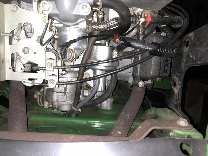 345 Carb Fuel Pump.jpg