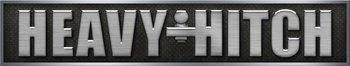 Click image for larger version.  Name:350 x 68 logo no tagline.jpg Views:47 Size:11.5 KB ID:545481
