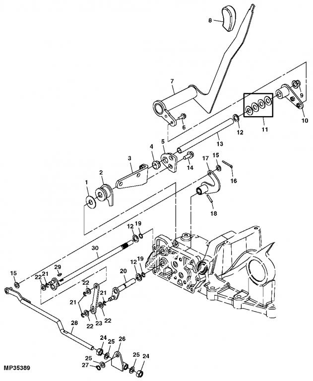 P 0900c152801c003f as well 2012 Chevy Equinox Camshaft Position Sensor Location additionally P 0996b43f8037d219 as well T6785295 Find camshaft sensor in addition 12459 3x20 Tighten Rockshaft Control Lever. on ford 4 6 cylinder position