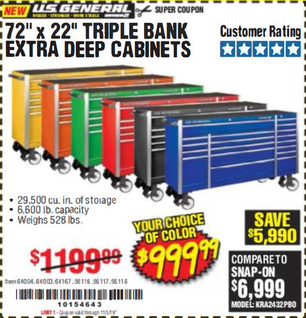 3561_ITEM_72__X_22__TRIPLE_BANK_EXTRA_DEEP_CABINETS_1563986669.9011.png
