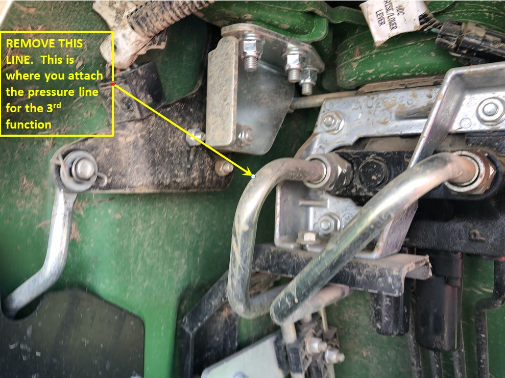Click image for larger version.  Name:3rd Function Loader Hydraulic Kit 015.jpg Views:6 Size:258.6 KB ID:698396