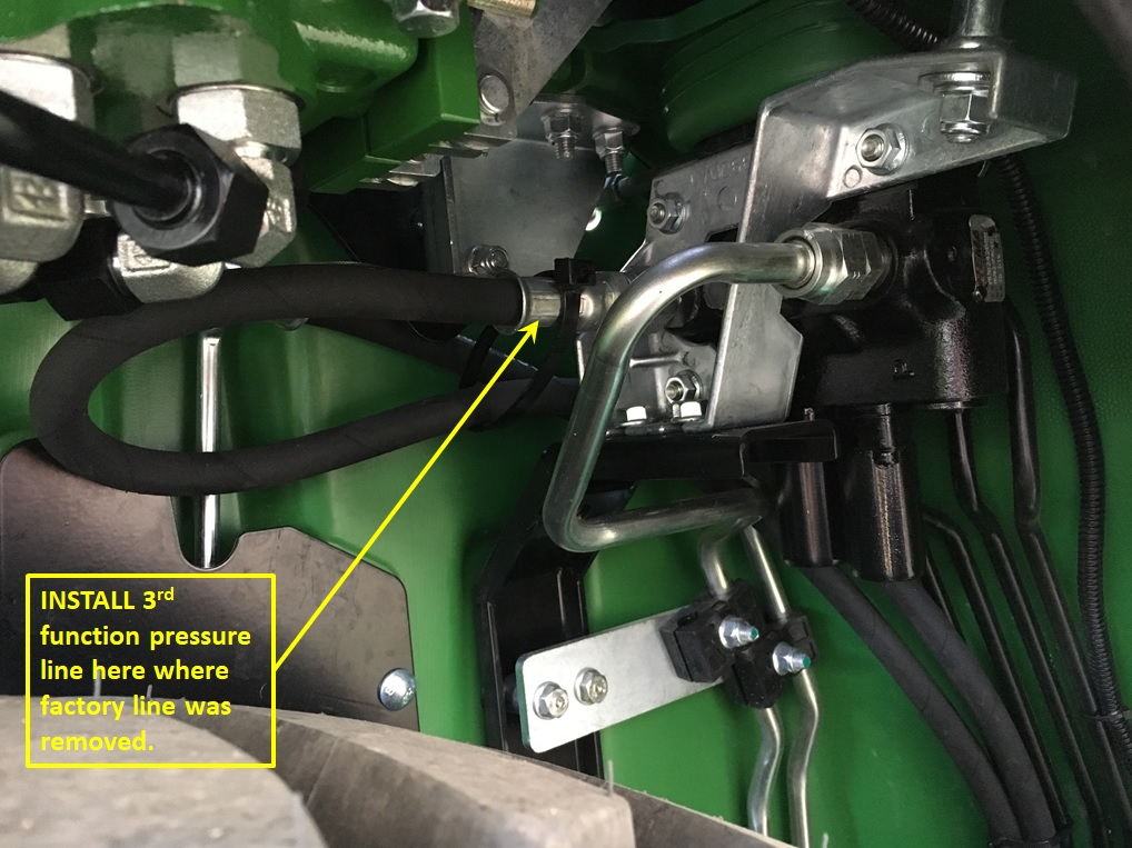 Click image for larger version.  Name:3rd Function Loader Hydraulic Kit 10A.jpg Views:7 Size:229.6 KB ID:698398