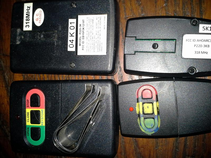 Click image for larger version.  Name:4 remotes.jpg Views:4 Size:110.3 KB ID:532882