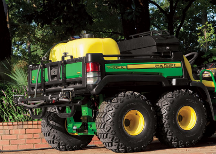 Click image for larger version.  Name:45-gallon-bed-sprayer.png Views:82 Size:329.0 KB ID:22999
