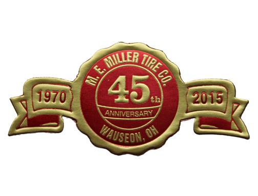 45th year.jpg