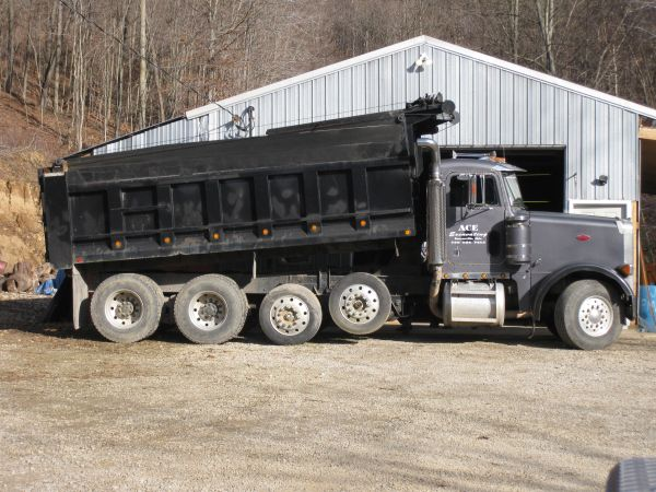 Click image for larger version.  Name:5 axle PB.jpg Views:15 Size:67.2 KB ID:11507