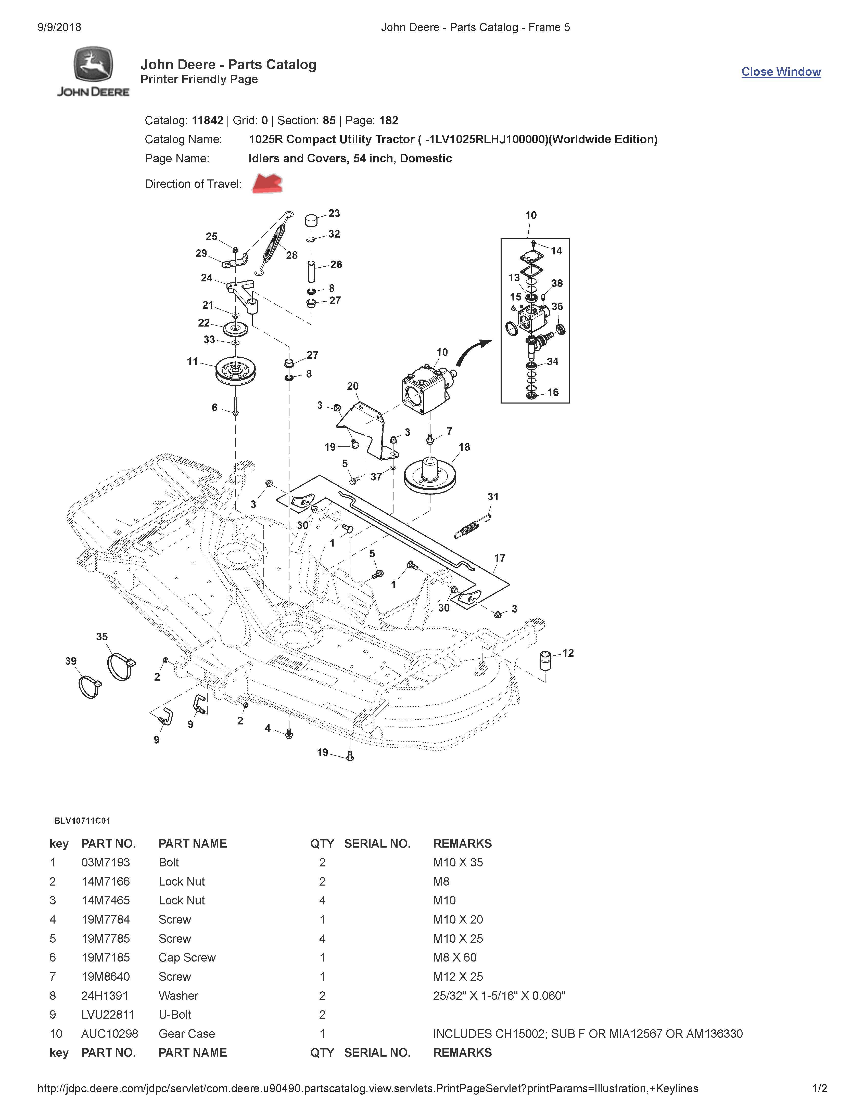54 mmm gear box_Page_1.jpg