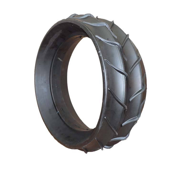 7 18 planter press tire.jpg