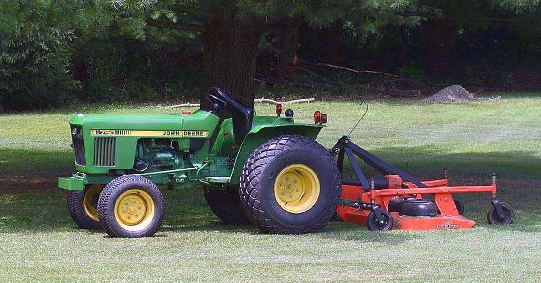 750 tractor.jpg