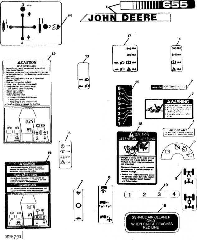 855 Controls | Green Tractor Talk on ford engine diagrams, perkins engine parts diagrams, volkswagen engine diagrams, chrysler engine diagrams, paccar engine diagrams, honda engine diagrams, yamaha engine diagrams, husqvarna engine diagrams, arctic cat engine diagrams, dodge engine diagrams, gm engine diagrams, bobcat diagrams, mitsubishi engine diagrams, mercury outboard engine diagrams, lamborghini engine diagrams, bmw engine diagrams, international engine diagrams, toyota engine diagrams, gmc engine diagrams, farmall engine diagrams,