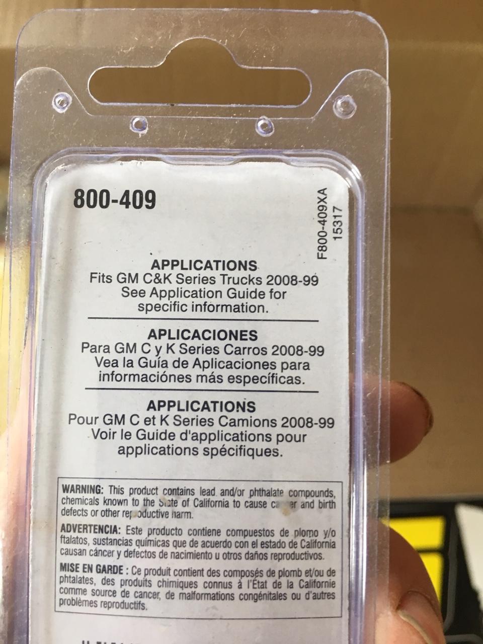 98D2945F-E1A1-4BF9-BD9E-9334847286A2.JPG