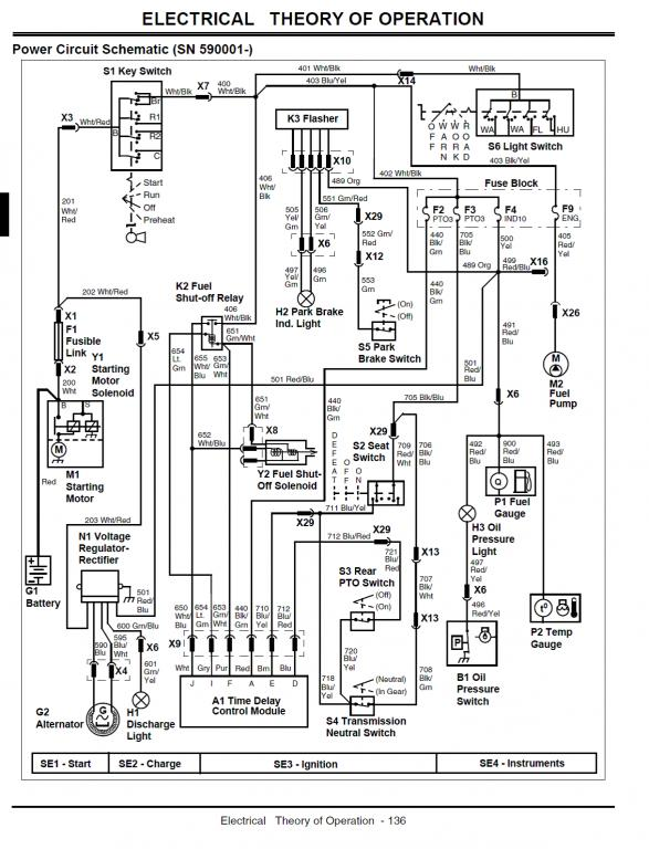 diagram mtd 990 wiring diagram full version hd quality