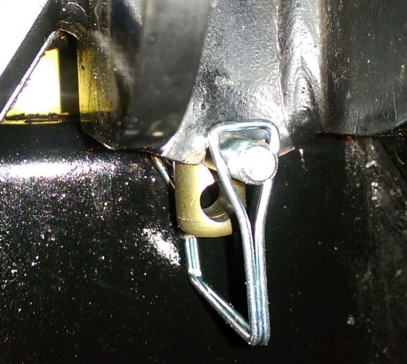 Click image for larger version.  Name:a frame bolt bottom.JPG Views:11 Size:108.8 KB ID:516138