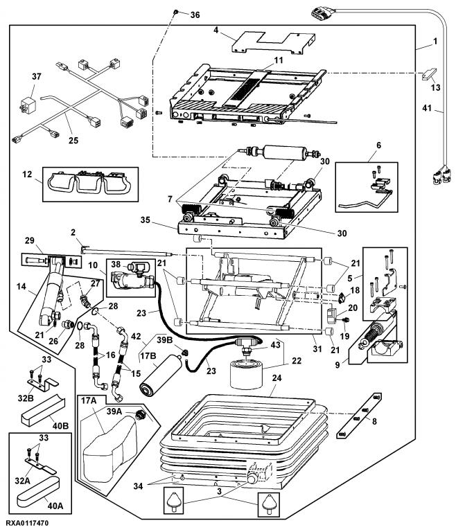 wiring diagram for poulan mower wiring diagram for lesco mower grammer air seat parts diagram seat auto wiring diagram