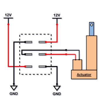 actuator_wiring2.jpg