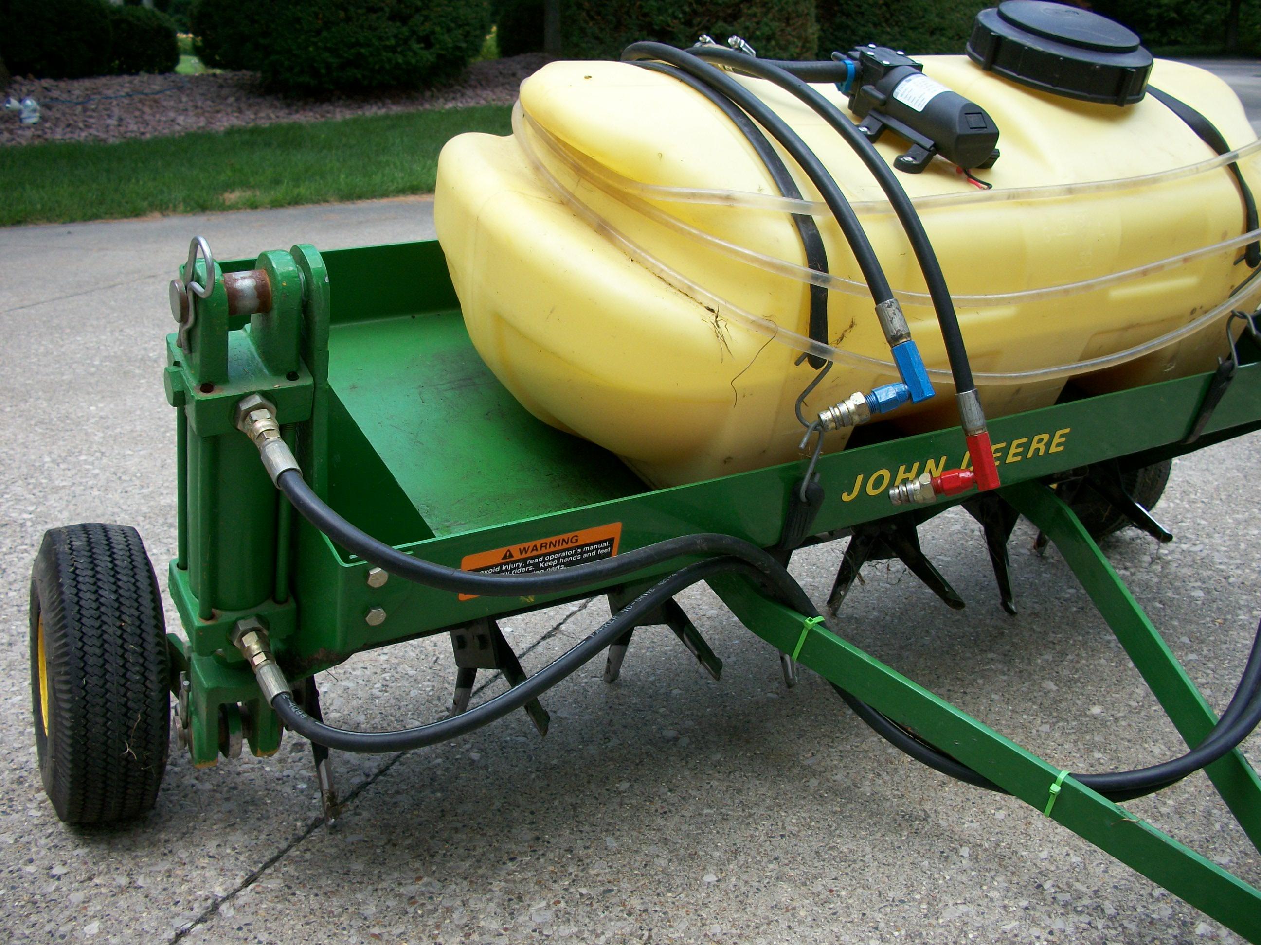 Aerator hydraulic hoses.jpg