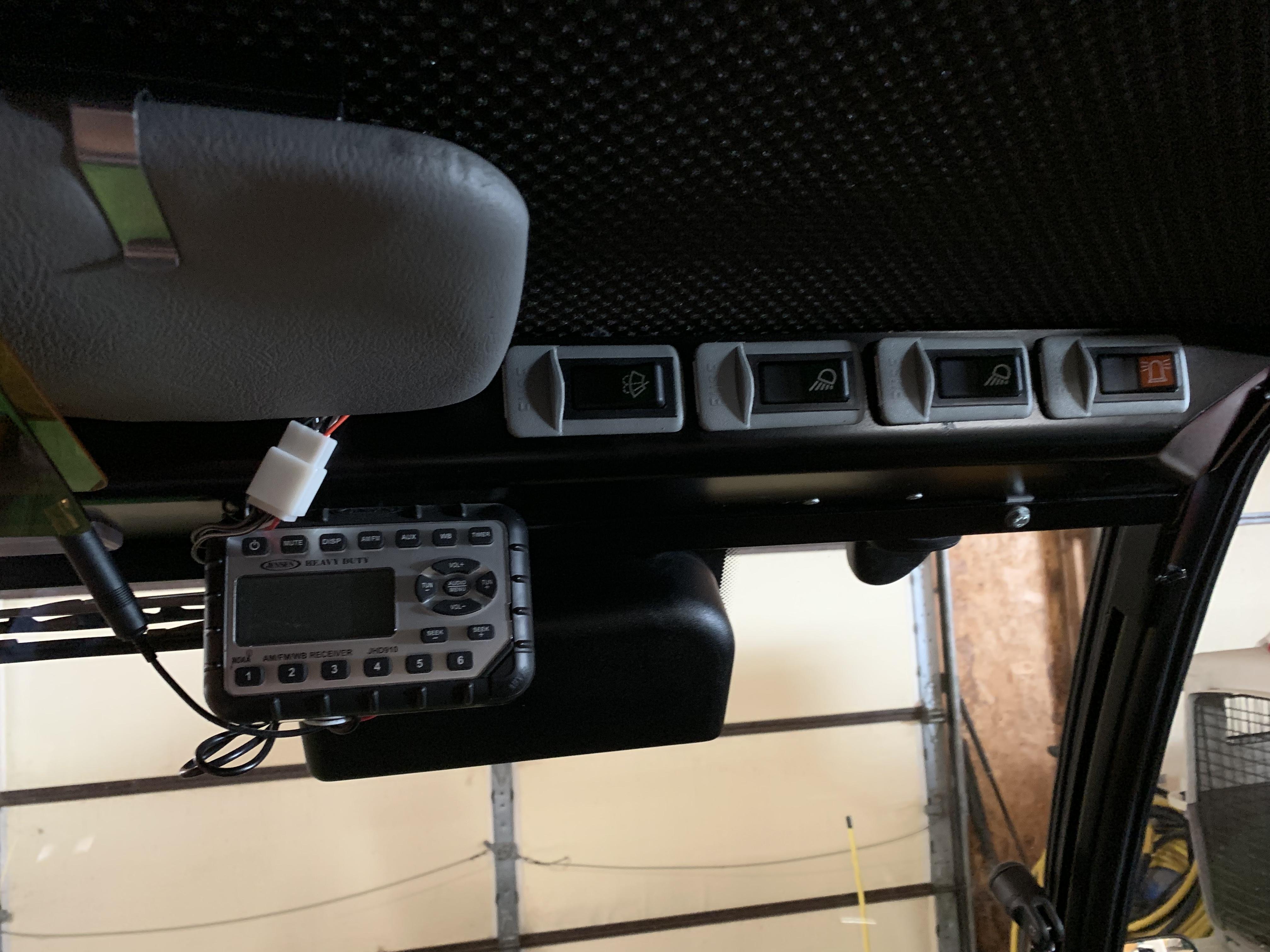 AFB9C677-03C5-407C-AD3A-A1E661EC2EE4.jpeg
