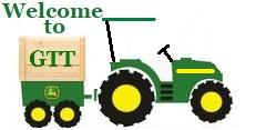 Click image for larger version.  Name:affb6c9faa7839aae61fedb8cafd171b--john-deere-birthday-shirt-birthday-shirts - Copy.jpg Views:22 Size:12.9 KB ID:456346