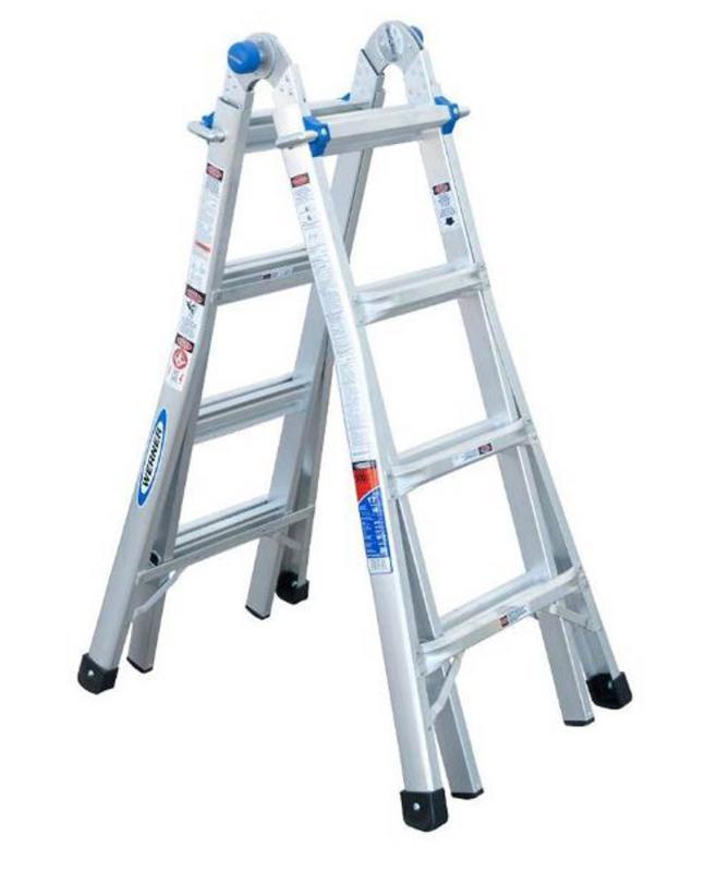 aluminum ladder.jpg