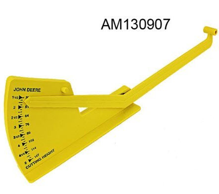 AM130907.jpg