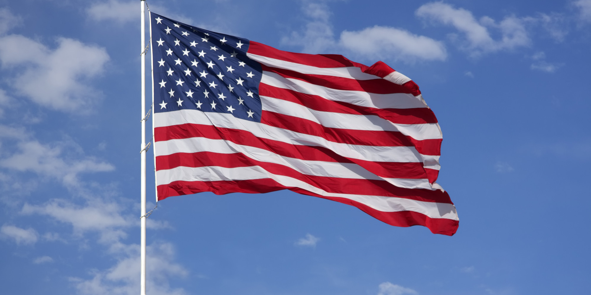 Click image for larger version.  Name:American Flag.jpg Views:8 Size:255.6 KB ID:48011