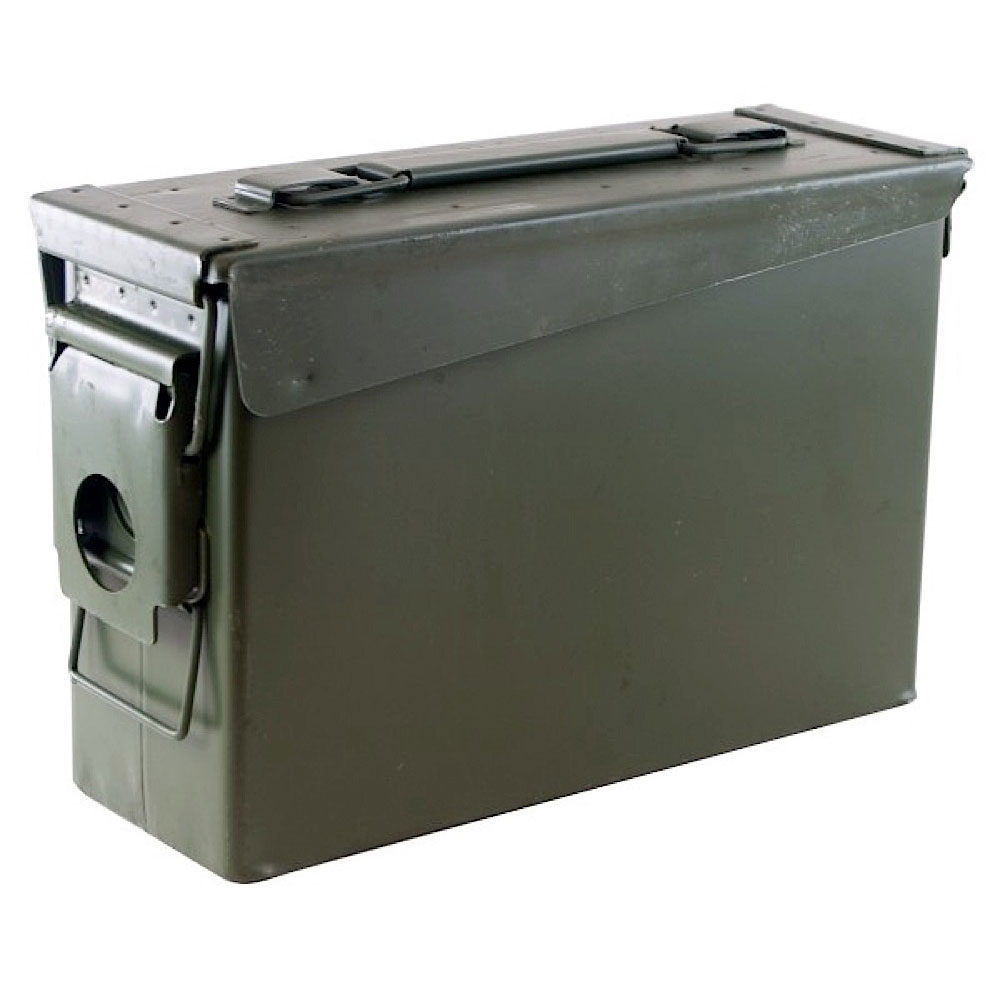 Click image for larger version.  Name:ammo can.jpg Views:30 Size:66.9 KB ID:688884