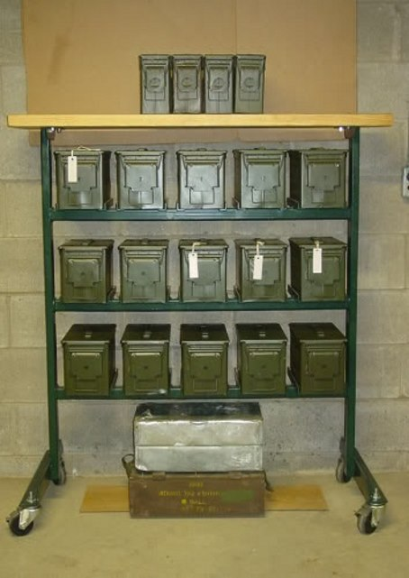 AMMO CAN RACK.jpg