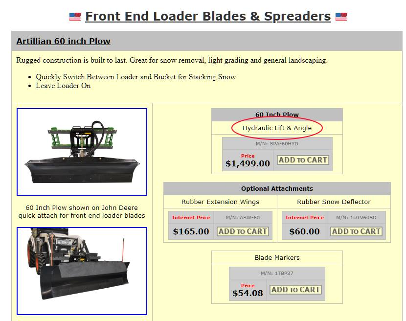 Click image for larger version.  Name:ArtBlade.jpg Views:6 Size:71.4 KB ID:675284