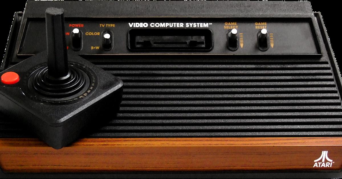Atari2600[1].png
