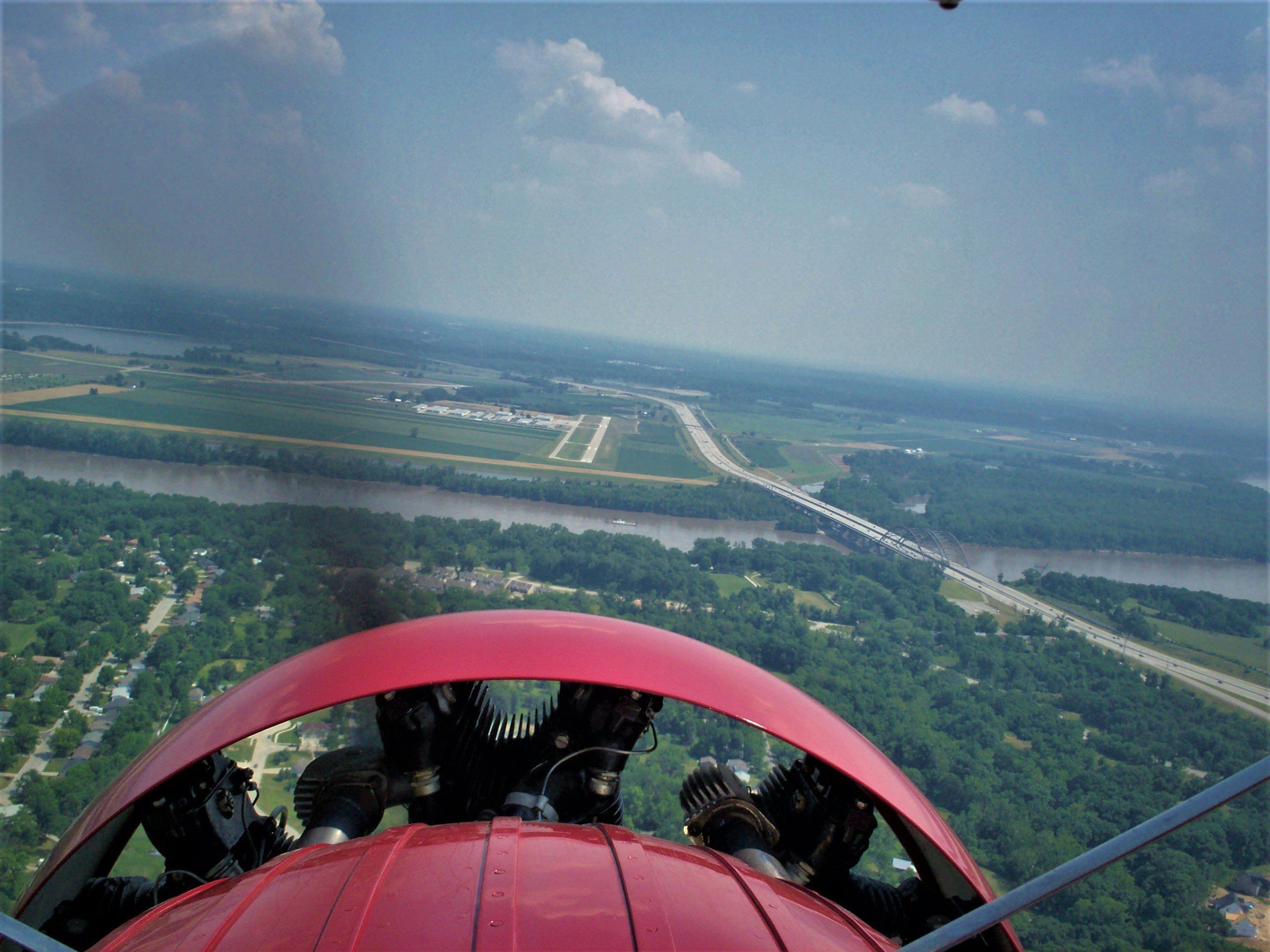 Click image for larger version.  Name:AWC fly-in 07 020.jpg Views:6 Size:909.8 KB ID:709650