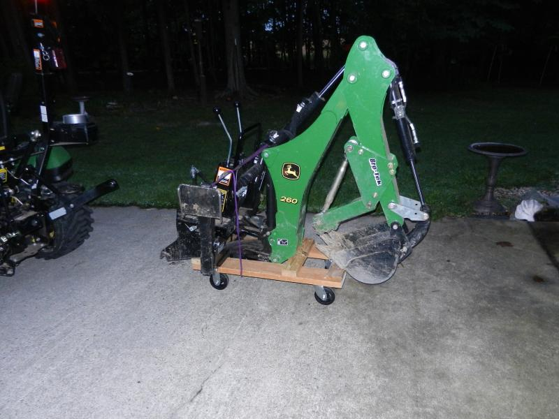 Click image for larger version.  Name:backhoe-dolly-1.jpg Views:90 Size:63.5 KB ID:50235