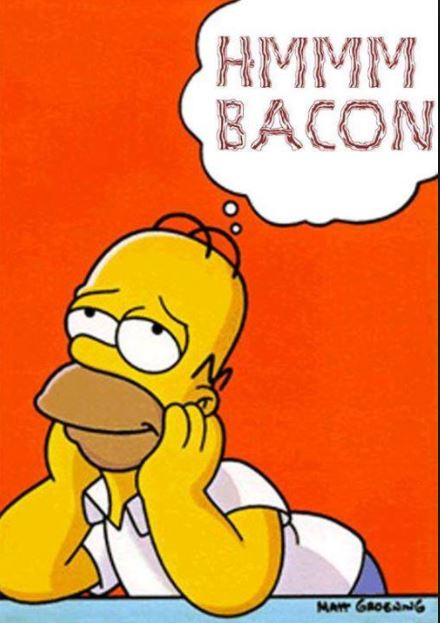 Click image for larger version.  Name:bacon.JPG Views:7 Size:46.9 KB ID:480922