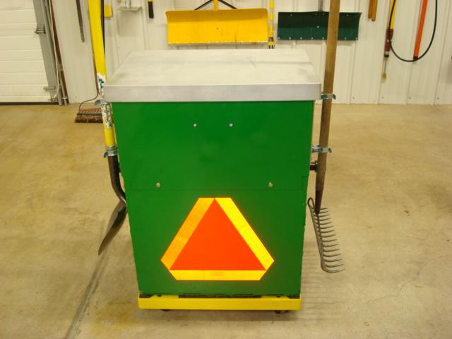 Ballast_Box-1.JPG
