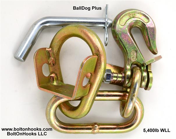 BallDog+ (Small).JPG