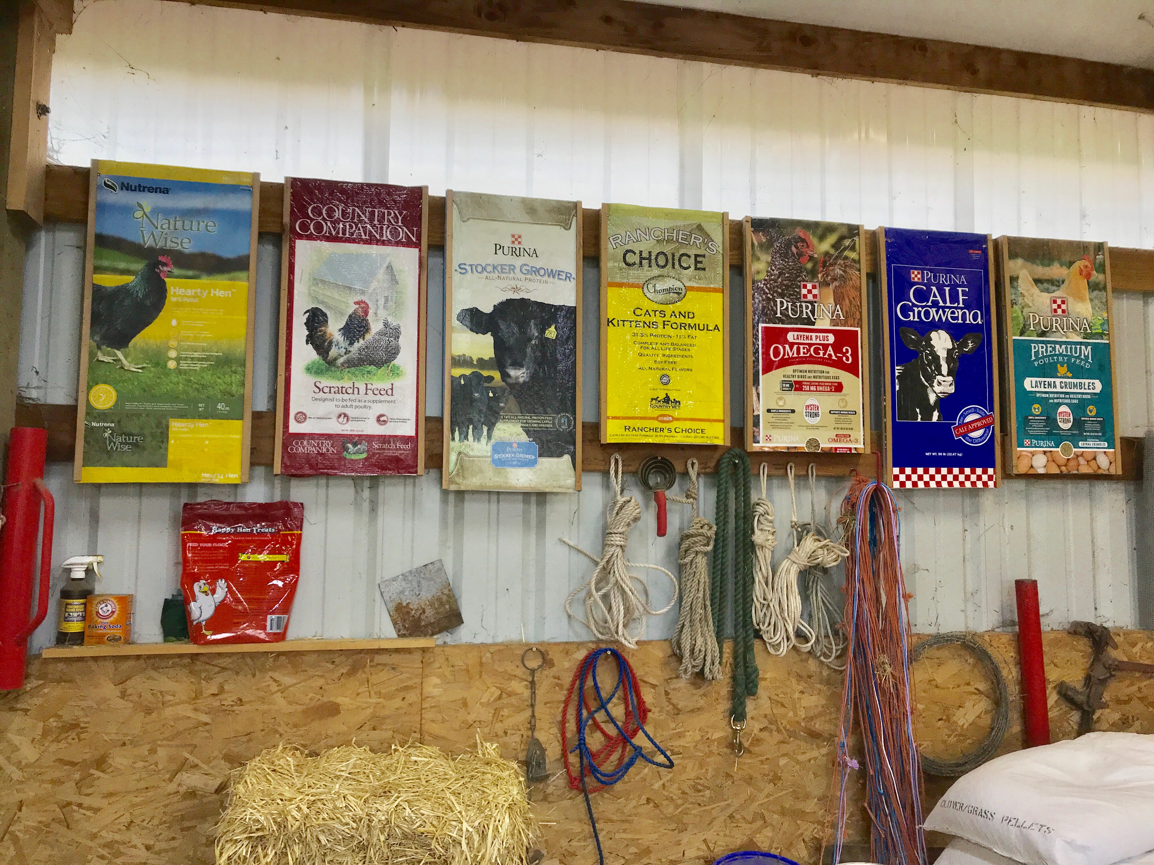 Click image for larger version.  Name:Barn Art-1.JPG Views:17 Size:3.25 MB ID:661018