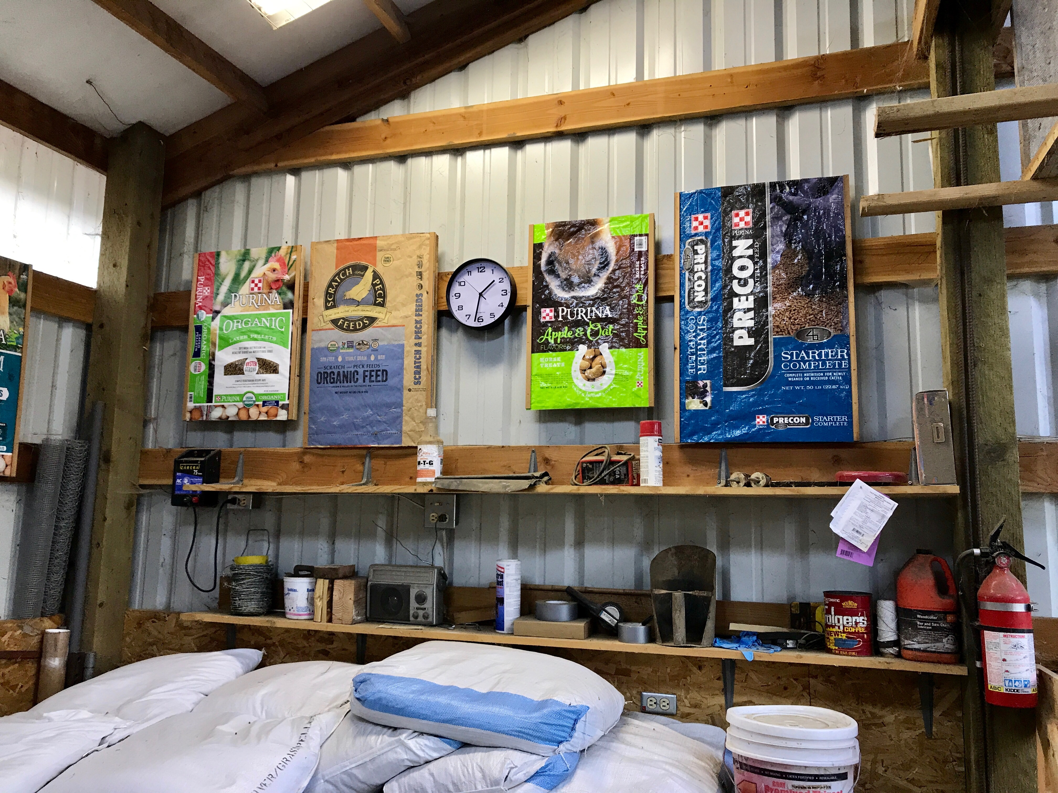 Click image for larger version.  Name:Barn Art-2.JPG Views:17 Size:3.00 MB ID:661020