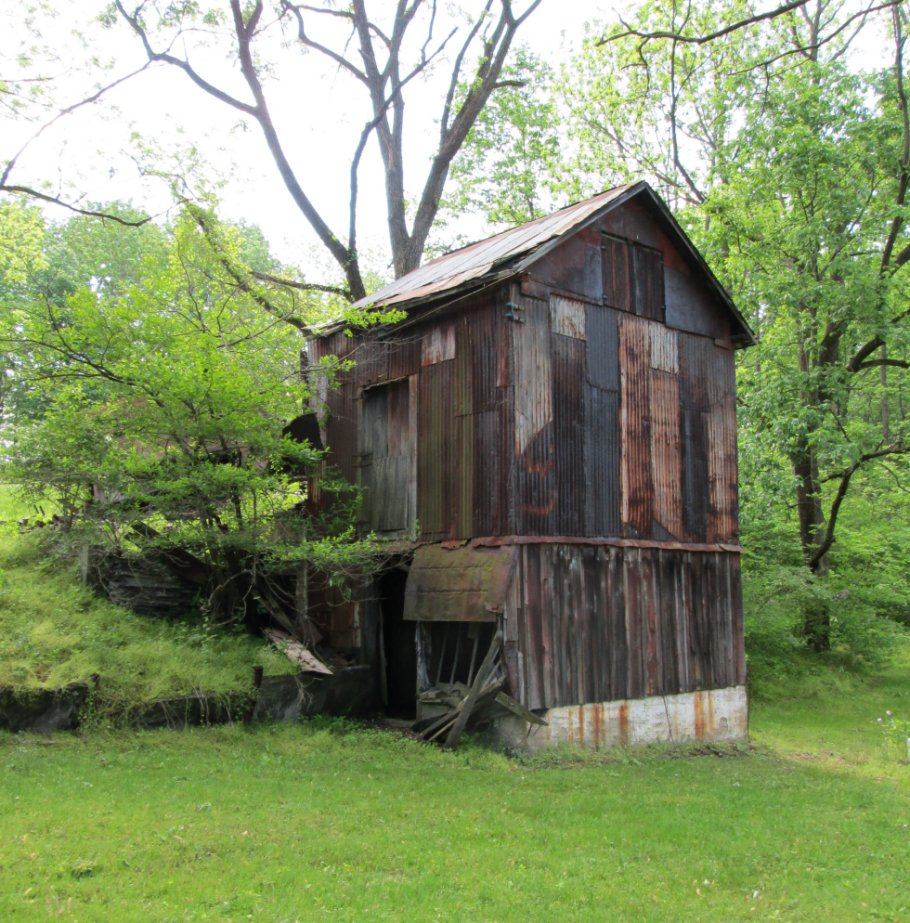 Click image for larger version.  Name:barn_front.jpg Views:47 Size:209.1 KB ID:17910