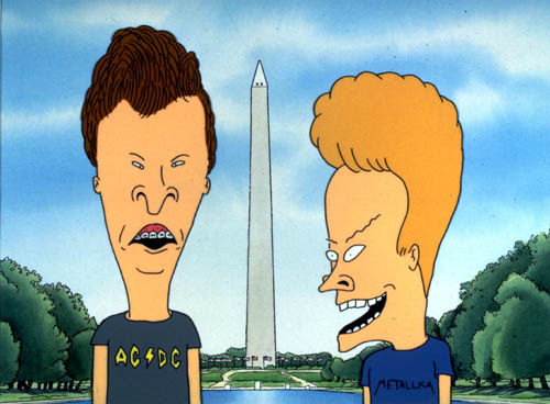 Click image for larger version.  Name:beavis-and-butt-head.jpg Views:19 Size:39.4 KB ID:34750