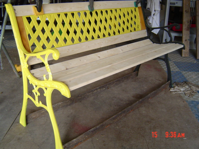 Click image for larger version.  Name:Bench Build 2 003.JPG Views:13 Size:158.6 KB ID:347730