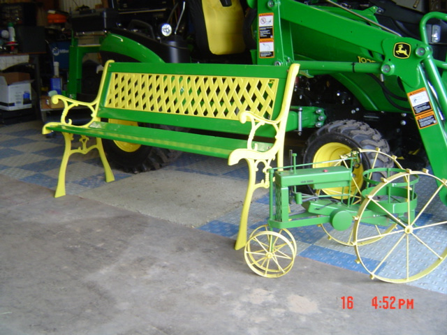 Click image for larger version.  Name:Bench Build 2 007.JPG Views:13 Size:151.5 KB ID:347738