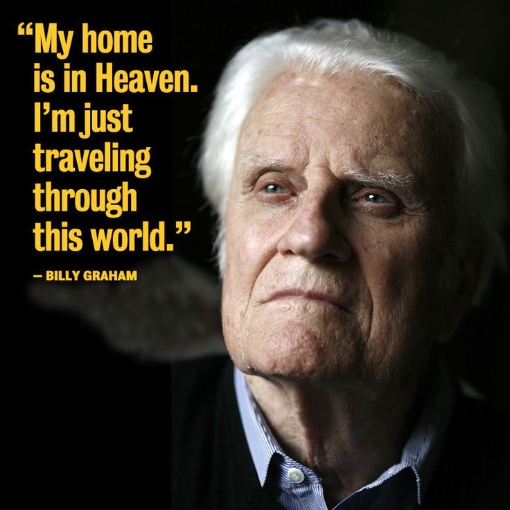 Click image for larger version.  Name:billy graham.jpg Views:4 Size:69.3 KB ID:553801