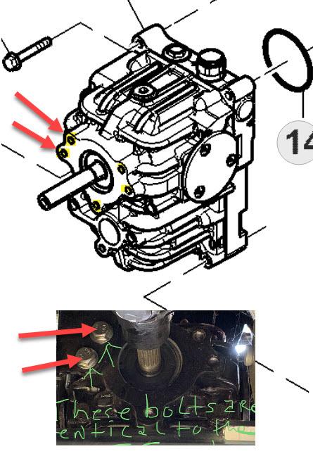 bolts2.jpg