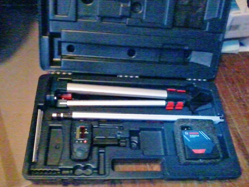Bosch rotating laser.jpg
