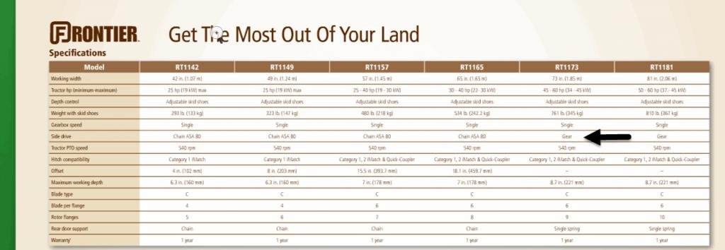 Click image for larger version.  Name:Brochure.jpg Views:17 Size:56.7 KB ID:211025