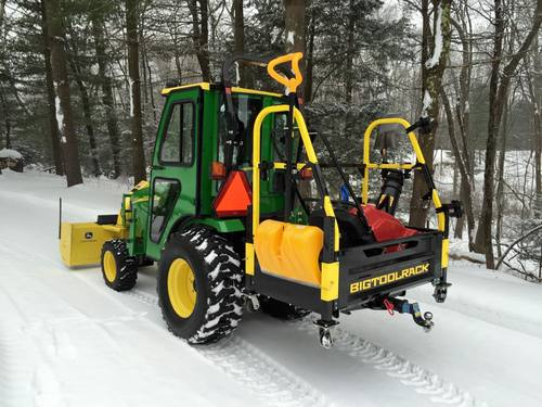 Click image for larger version.  Name:BTR Snow 3.jpg Views:36 Size:43.3 KB ID:281322