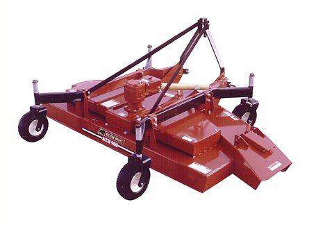 Click image for larger version.  Name:bush-hog-ath-mower.jpg Views:21 Size:24.4 KB ID:16904